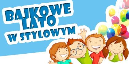 e714a328fa69d CKF Stylowy w Zamościu, więcej niż kino - Stylowy.net