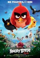 ANGRY BIRDS FILM / dubbing