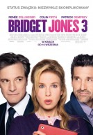 BRIDGET JONES 3 / napisy