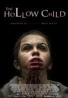THE HOLLOW CHILD / napisy