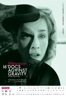 cz. 1 MILLENNIUM DOCS AGAINST GRAVITY