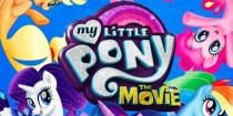 Konkurs MY LITTLE PONY. FILM